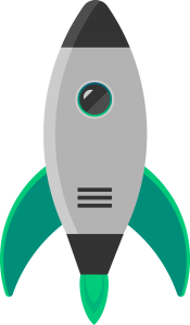 Contar con una excelente velocidad de carga en vuestra web significa obtener ayuda en la calidad de vuestro proyecto directamente