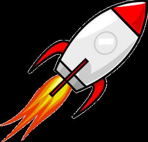 La velocidad de carga que ofrezca el servidor privado es imprescindible para darle rendimiento a vuestro sitio web