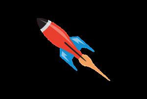 La velocidad de carga de vuestro VPS es básica, debéis asegurar una buena velocidad para vuestros usuarios
