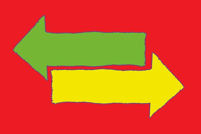 Inmotion cuenta con ventajas y desventajas como cualquier otro producto de Hosting