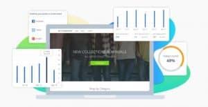 La transferencia de sitios web en Bluehost es uno de sus servicios más demandados.