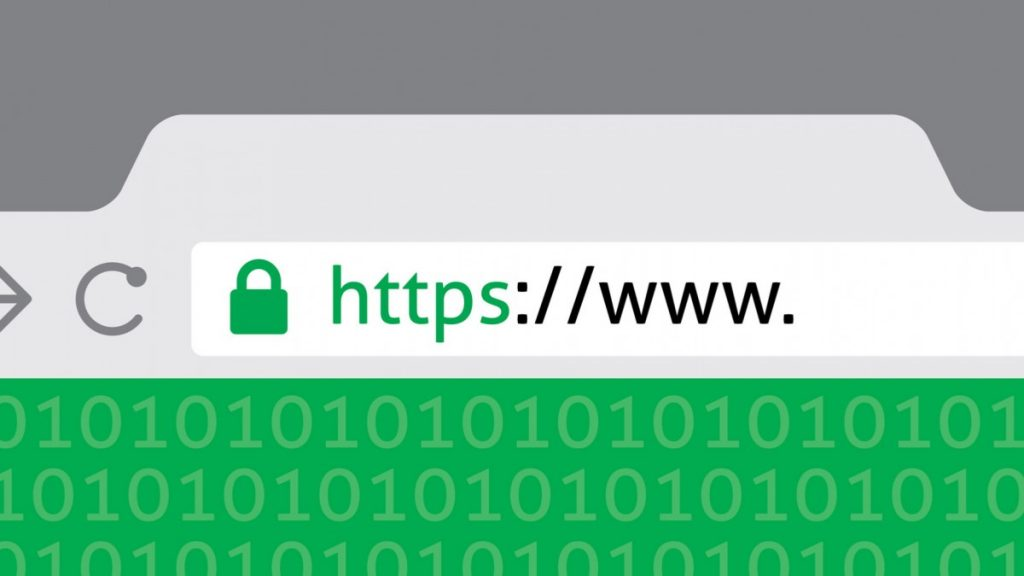 certificado ssl siteground