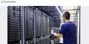Las Base de datos de Dina hosting varían en función del plan que contrates.