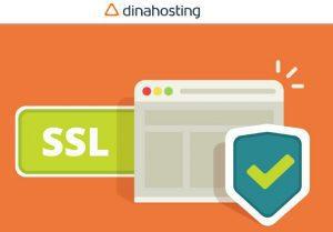 Dina hosting ofrece planes variados para sus usuarios en función de sus necesidades.