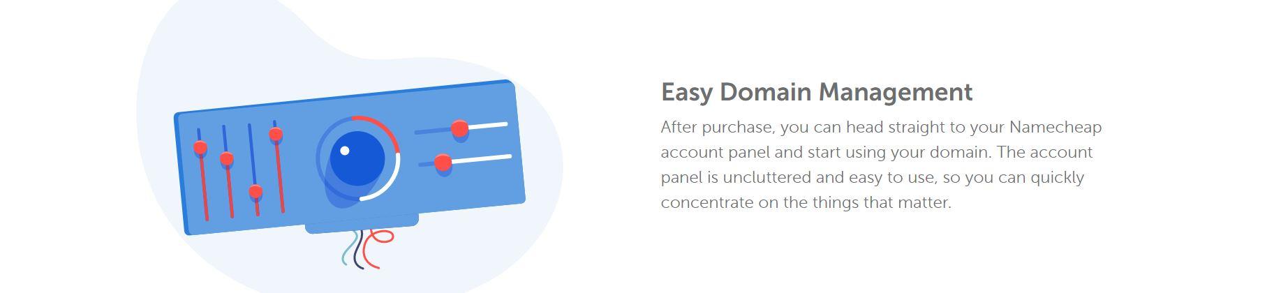 El hosting y dominio es fundamental para poder hacer un sitio web.