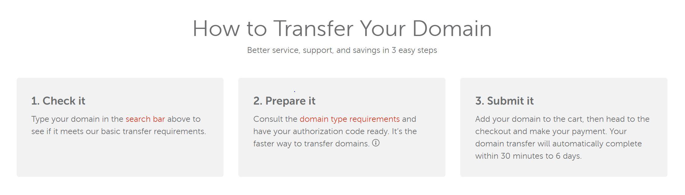 Pûedes hacerte con uno de estos servcio para llevar a cabo transferencias de sitios web.