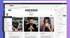 La opción de multisitio de Dreamhost es una de las más utilizadas por sus clientes.
