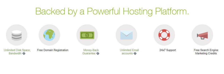 fatcow hosting aplicaciones