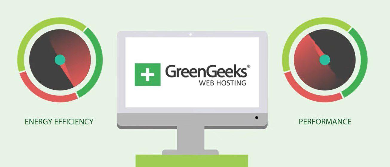 greengeeks eficiente hosting