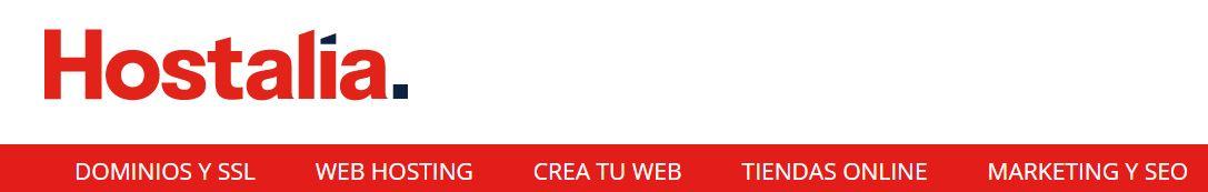 Este proveedor de hosting tiene su base en España y cuenta con opiniones positivas de usuarios.
