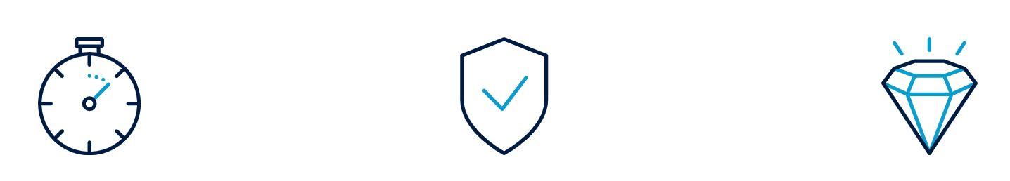 Los mejores hosting para correo te darán toda la seguridad y efectividad que necesitas en tu comunicación.