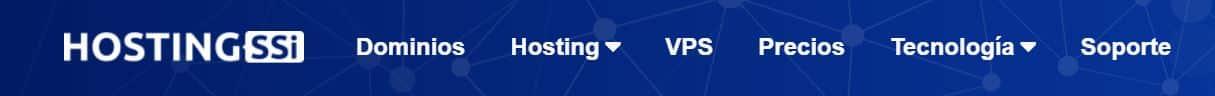 hosting ssl es un proveedor de hosting venezolano con buenas opiniones.