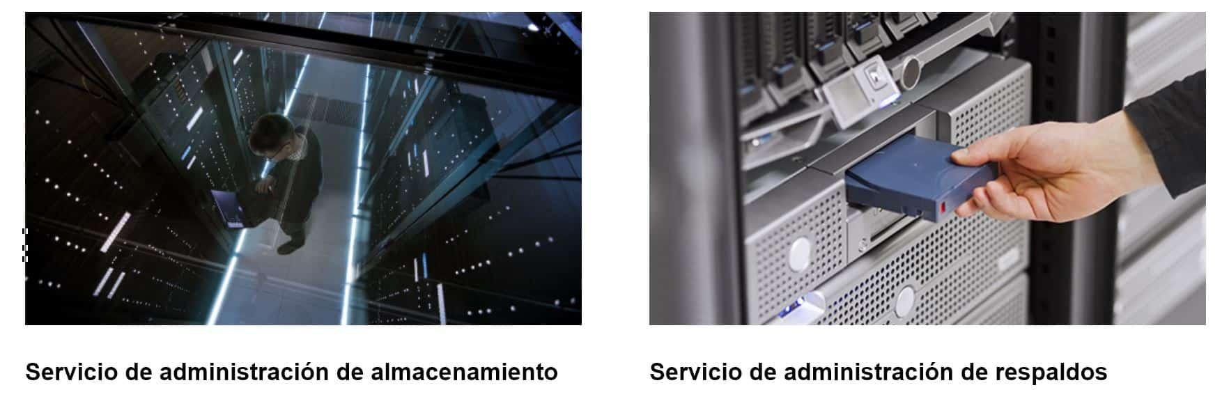 Kio Networks ofrece servcios variados adaptados a sus clientes.