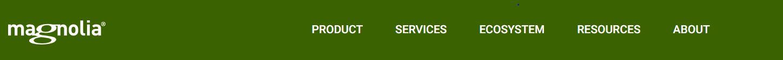 Magnolia es un CMS compatible con muchos proveedores de hosting.