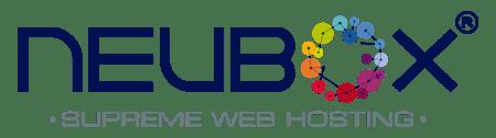 Neubox Logo