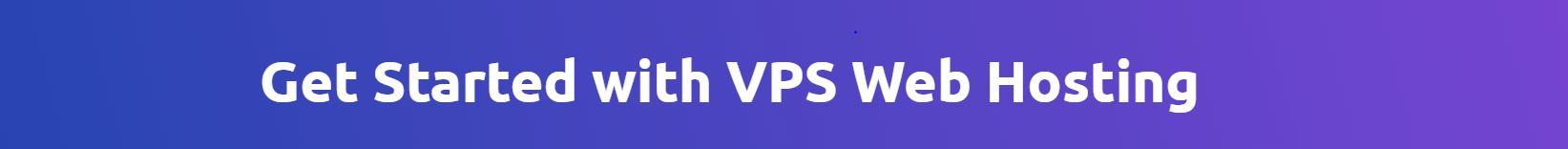 un serve exclusivo no tendrá alojados otros proyectos web en el mismo server.
