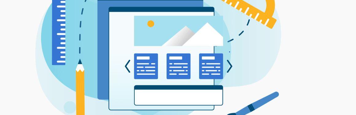 Contasr con un hosting SEO mejorará tu visibilidad online.