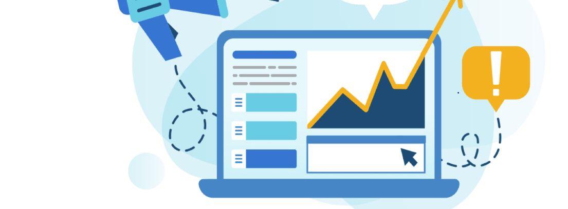Hoy en día, las empresas precisand e hosting SEO para tener buenos resultados en las búsquedas.