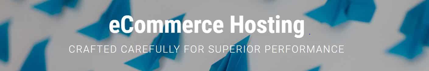El ecommerce es esencial hjoy en día para ganar dinero en la red.