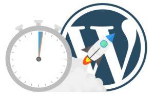AsmallOrange optimizado para wordpress es la mejor opción para contar con un hosting con CMS