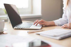 Hoy en día, los hosting son esenciales para tener presencia online