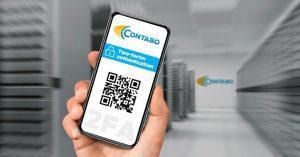 Contabo cuenta con un cPanel eficaz para configurar el servicio de hosting.