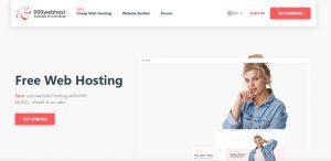 Es un proveedor de hosting internacional con buenas opiniones.