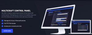 Análisis y Características de GG Servers