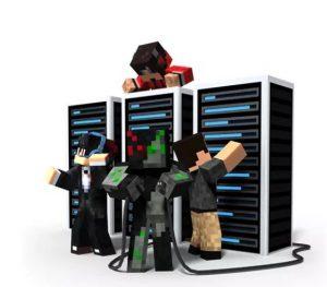 Análisis y Características de este proveedor que ofrece servidores de juegos.