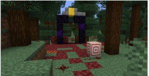 Precios y Promociones de los Hosting para Minecraft