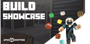 Análisis y opinión de los mejores hosting para Minecraft