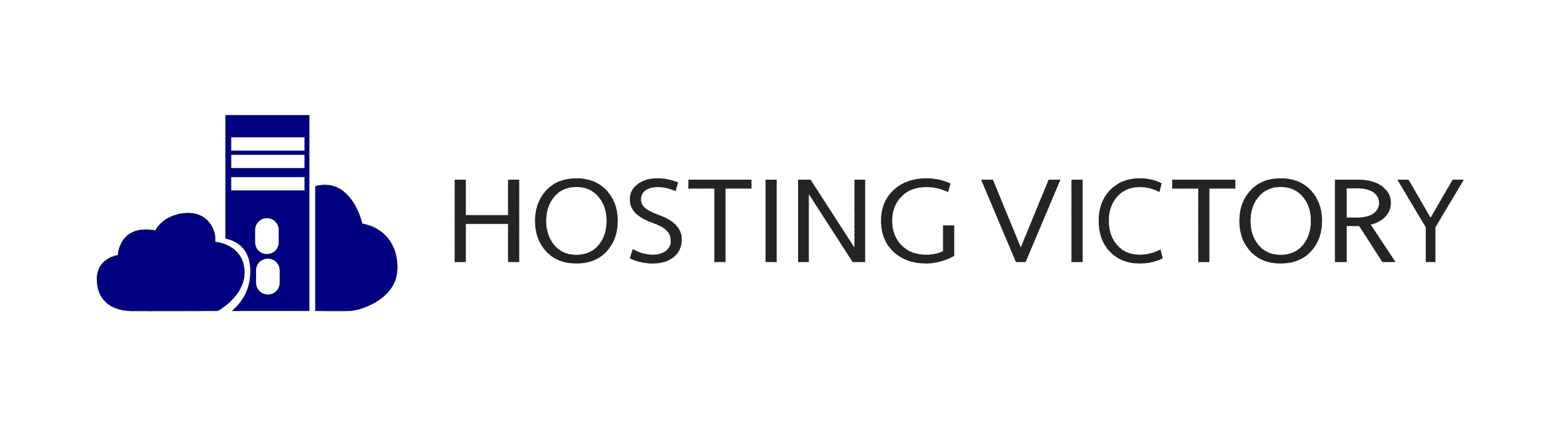 Hosting Victory