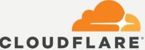 Cloudflare CDN es uno de los mejores del mercado y con mejores opiniones de usuarios.