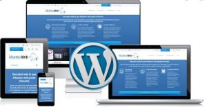 Wordpress es totalmente compatible con todos los Content Delivery Network que encontrarás en el mercado.
