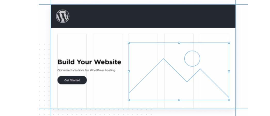 Un servicio hosting permitirá personalizar totalmente un sitio web.