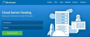 Elegir este proveedor de Hosting para crear un sitio web es una decisión acertada según sus usuarios.