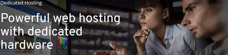SI te preguntas qué es un hosting debes de saber que es la herramienta que se utiliza hoy en día para crear webs.