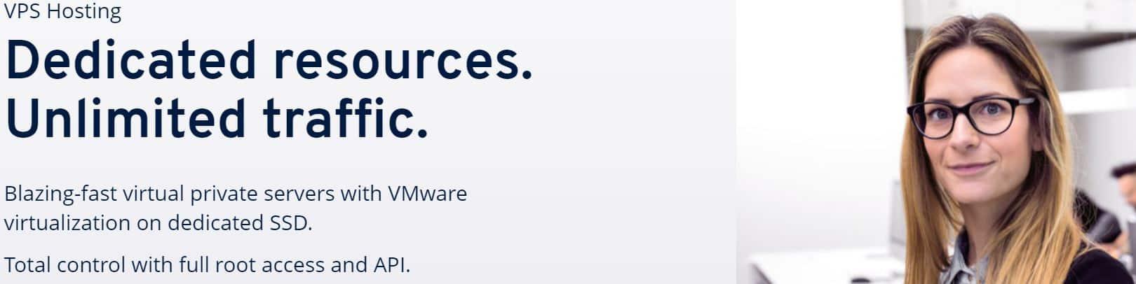 ¿Qué es un hosting? Una herramienta que te permite hacer un sitio web completo.