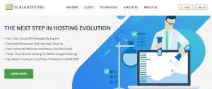 Este proveedor de hosting cuenta con excelentes opiniones por parte de sus usuarios.