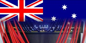 Comparativa De Hosting En Australia