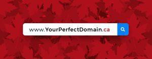 Comparativa De los Mejores Hosting En Canadá
