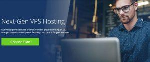 Planes y servicios de los mejores hosting web
