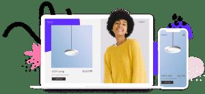 Zyro Website Builder Review
