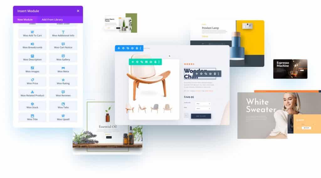 Website Builder Review