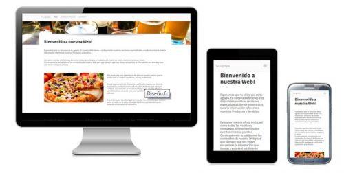 En Abansys encontrarás varios planes adaptado a las necesidades de los diferentes usuarios.