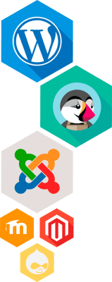 loading hosting aplicación